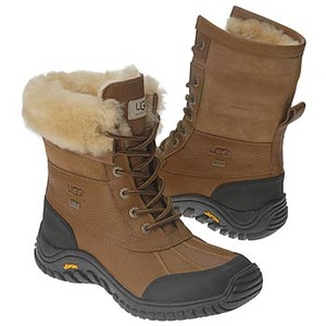 Currently cheap ugg boots