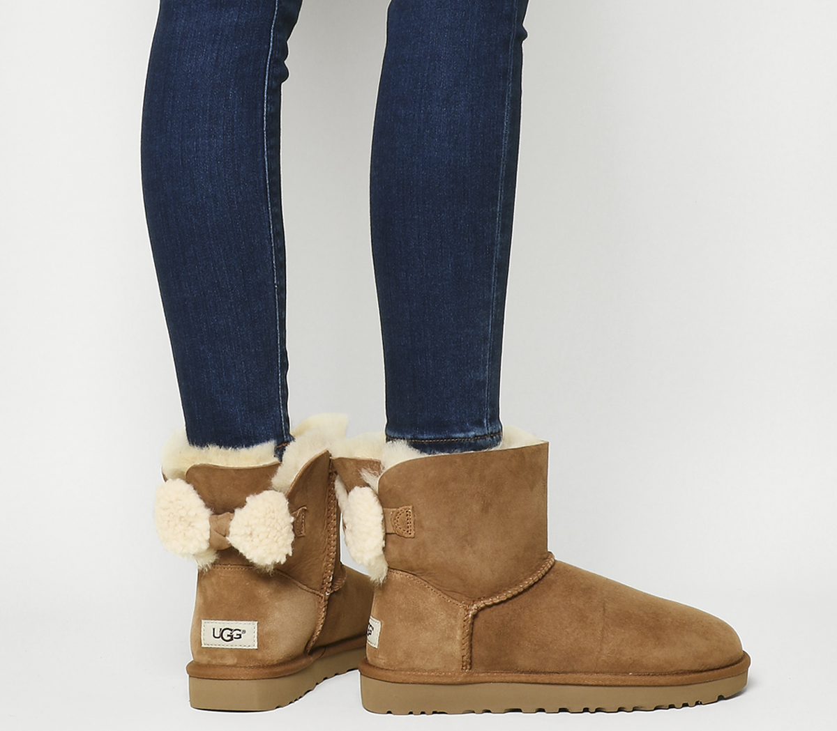 As you have seen ugg boots outlet